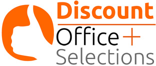 DiscountOffice+ Selections